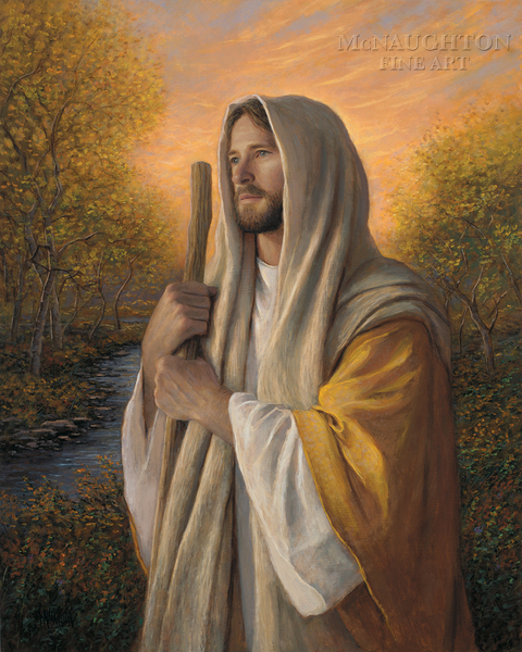 http://www.outpouring.ru/pictures/Loving_Savior_by_Jon_McNaughton.jpg