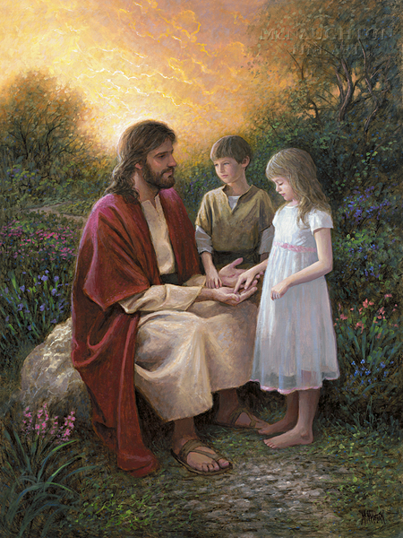 http://www.outpouring.ru/pictures/No_Greater_Love_by_Jon_McNaughton.jpg